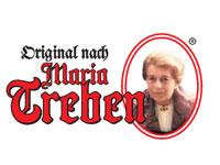 maria_treben